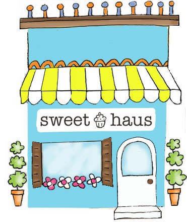 Sweethaus