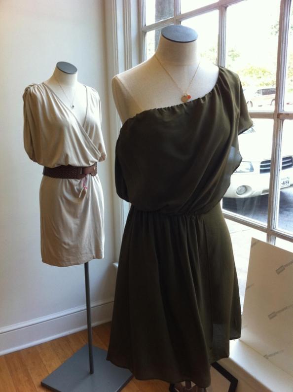 bobi-jean-theory-dresses