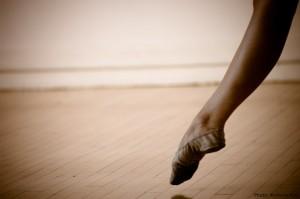Charlottesville Ballet Nov