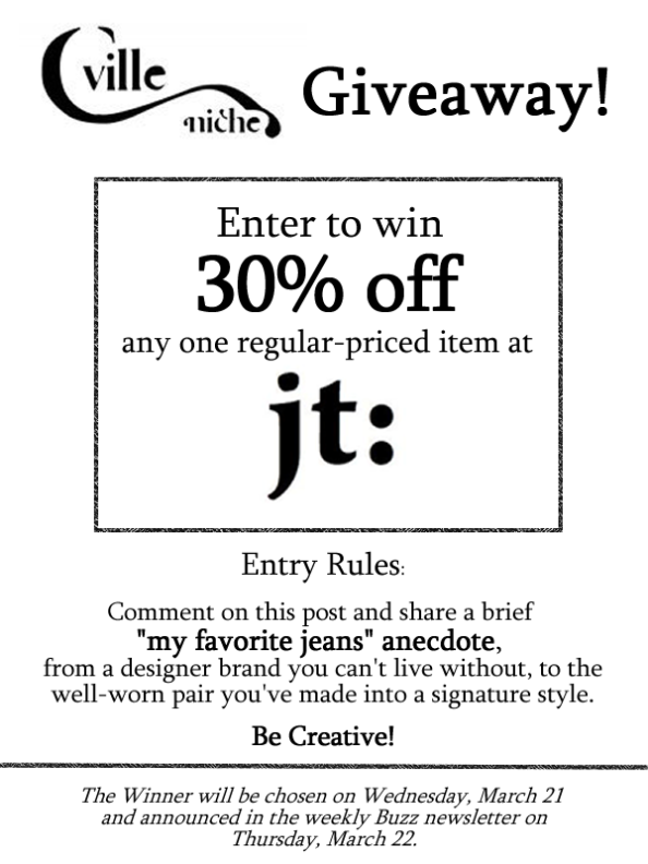 jean theory giveaway