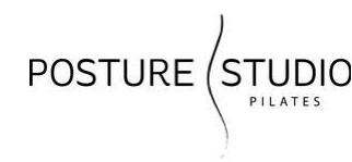 posture studio