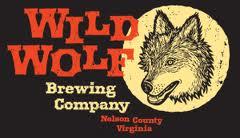 Nelson 151 - Wild Wolf Brewery & Restaurant