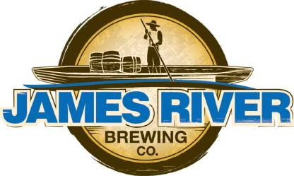 James River Brewing