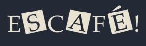 escafe logo