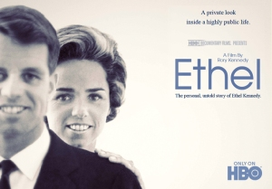 ethel the movie