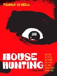Virginia Film Festival - House Hunting