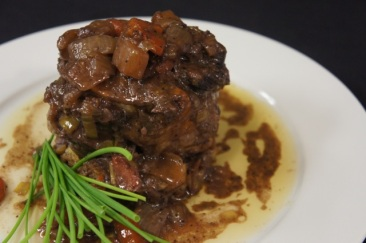 commonwealth osso buco