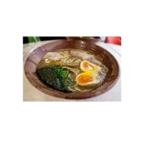 2.18, now and zen ramen pop up shop