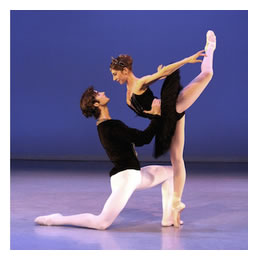 3.13 richmond ballet
