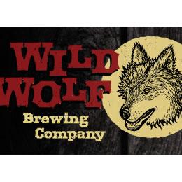 wildwolf dinner