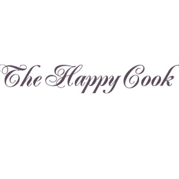 happy cook