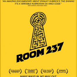 room 237 vinegar hill