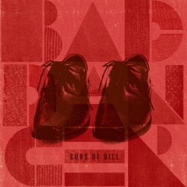 Bad Dancer Album