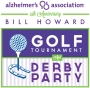 derby party alzheimer's association
