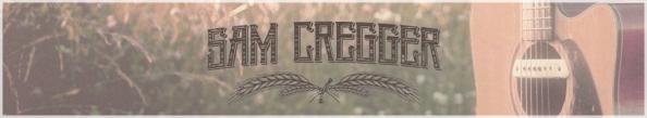 sam cregger banner