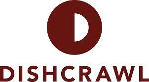 Dishcrawl company restaurant tour