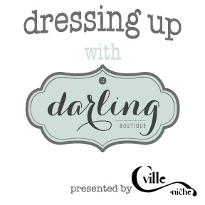 dressing-up-with-darling-niche