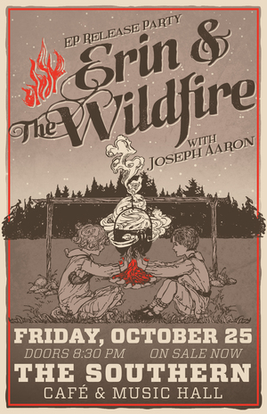 erin-the-wildfire-10-25