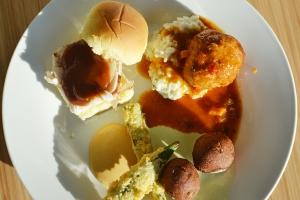 food2 © Cville Niche