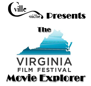 movie explorer