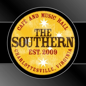 southernlogo