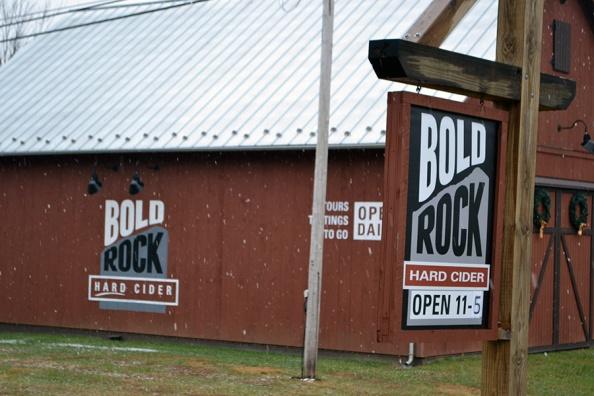 bold-rock