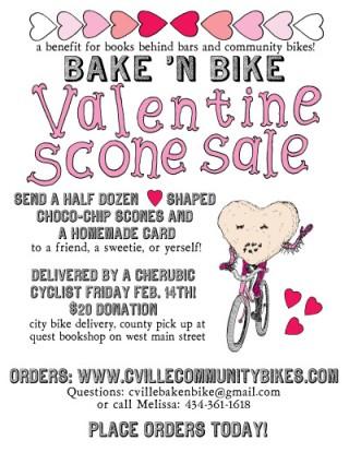 bake n bike