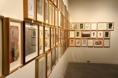 visionary workbook gallery