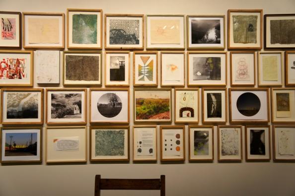 visionary workbook gallery 2