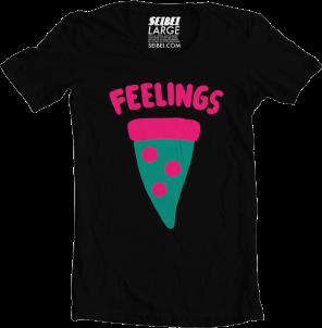 shirt 1