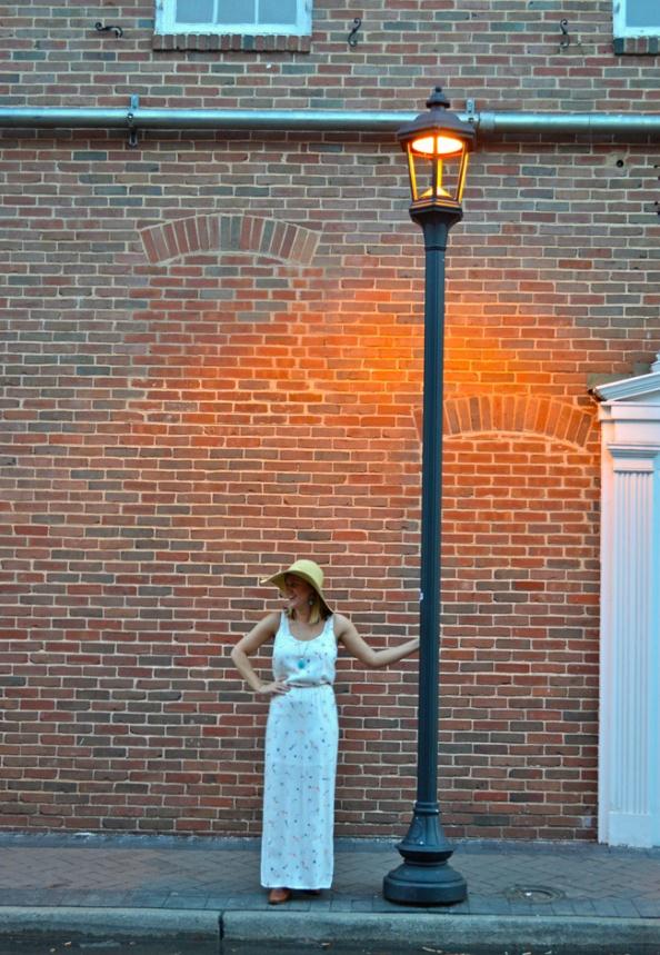 duo_lamp