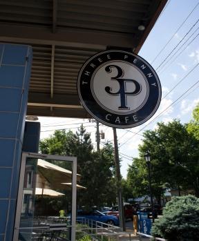 3penny-logo2