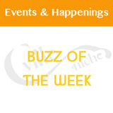 buzz of the week