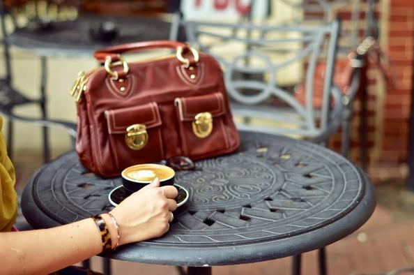 darling_coffeechic4_sg