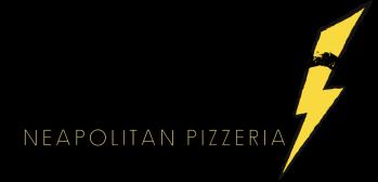 lampo logo