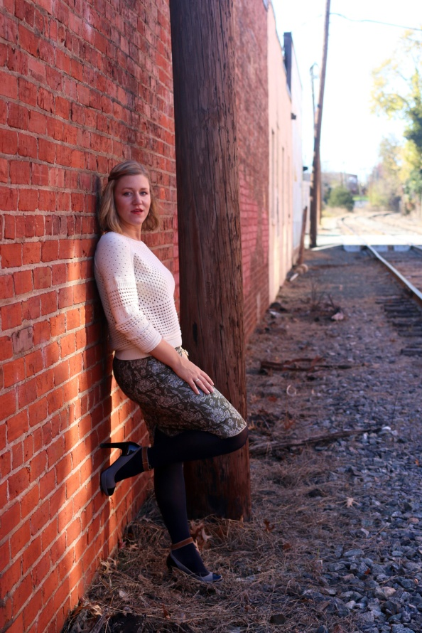 Photography by Megan Tiernan